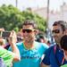 la-vuelta-2018-puerto-lumbreras-35