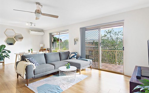 4/46 Thalassa Avenue, East Corrimal NSW