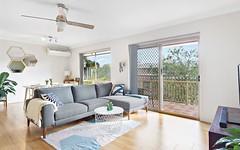 4/46 Thalassa Avenue, East Corrimal NSW