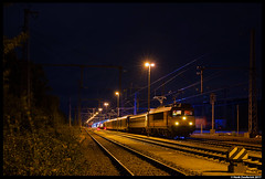 Railexperts 9901, Bad Bentheim 13-09-2017 (Henk Zwoferink) Tags: badbentheim niedersachsen duitsland de sng ns nsr sprinter nieuwe generatie caf railexperts rxp railadventure radve henk zwoferink 2703 9901 alstom alsthom