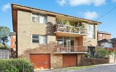2 Templeman Crescent, Hillsdale NSW