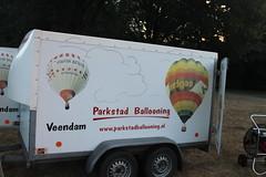 180804  - Ballonvaart Veendam naar Nieuw Buinen 7