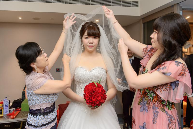 婚禮紀錄,婚禮攝影,新祕Eva Lai,婚攝,婚攝小寶,MSC_0049