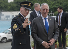 180906-D-PB383-035 (Chairman of the Joint Chiefs of Staff) Tags: cjcs chairman dunford india indopacific indopacom pacific newdelhi in