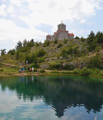 Izvor Cetina (Dvid7) Tags: source river cetina rijeka fluss quelle izvor dalmacija nature water