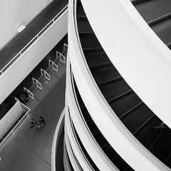 Oiseau des villes (cactus2016) Tags: danemark géométrie noiretblanc blackandwhite geometry architecture