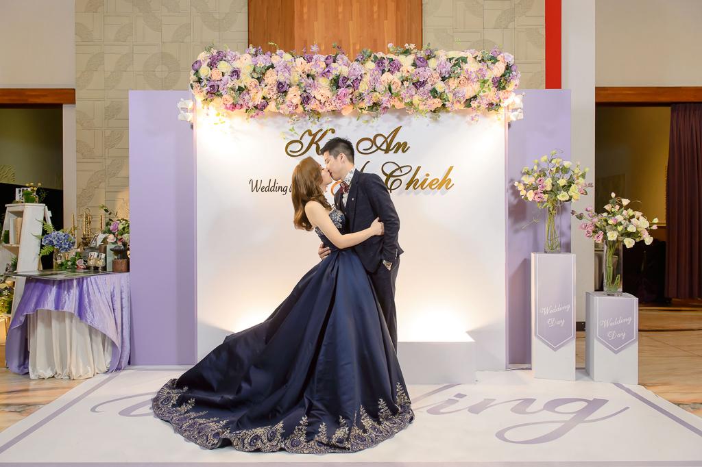 Wedding-1299