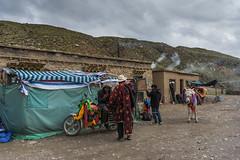 D4I_1591 (riccasergio) Tags: china cina tibet alidiqu xizangzizhiqu cn kailash kora