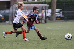 """HBC Voetbal • <a style=""""font-size:0.8em;"""" href=""""http://www.flickr.com/photos/151401055@N04/43666513055/"""" target=""""_blank"""">View on Flickr</a>"""