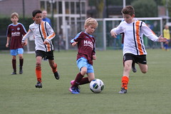 """HBC Voetbal • <a style=""""font-size:0.8em;"""" href=""""http://www.flickr.com/photos/151401055@N04/43666519755/"""" target=""""_blank"""">View on Flickr</a>"""