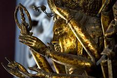 Avalokiteshvara At Linh Ung Temple, Danang (El-Branden Brazil) Tags: linu linhung temple vietnam vietnamese bodhisattva buddhism buddha sacred religion holy mystical southeastasia