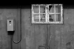 window (rocami19) Tags: leica dlux typ109