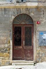 Piran, Slovenia (Travel around Spain) Tags: eslovenia europa surdeeuropa balcanes yugoslavia europadeleste antiguayugoslavia