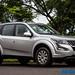 Mahindra-XUV500-Petrol-7