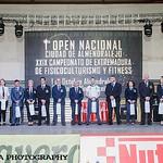 Campeonato Extremadura 2016 (47)