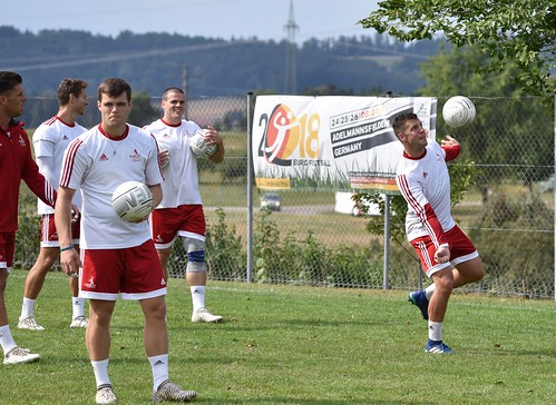"""EM Swiss Team 2018 • <a style=""""font-size:0.8em;"""" href=""""http://www.flickr.com/photos/103259186@N07/43714343394/"""" target=""""_blank"""">View on Flickr</a>"""
