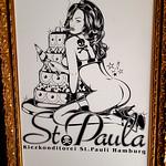 "St Pauli September2018-185.jpg <a style=""margin-left:10px; font-size:0.8em;"" href=""http://www.flickr.com/photos/129463887@N06/43715310185/"" target=""_blank"">@flickr</a>"
