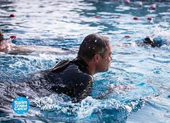 RJ8-8-STFC-89071 (HaarlemSwimtoFightCancer) Tags: joostreinse actie clinicreigers houtvaart sport sro swimtofightcancer training zwemmen