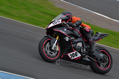wm_18kmsc_r4_superbike (26) (kayemphoto) Tags: kmsc knockhill round4 motorsport motorcycle bike speed race racing action track fast