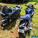 Yamaha-R15-V3-vs- Bajaj-Pulsar-RS-200-19