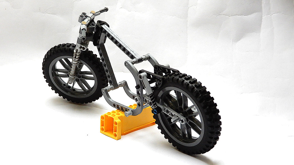 The Worlds Newest Photos Of Lego And Technic Flickr Hive Mind