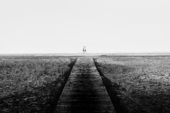 (Noel F.) Tags: sony a7r a7rii ii fe 24105 g oss taragoña praia torre galiza galicia ria arousa rianxo
