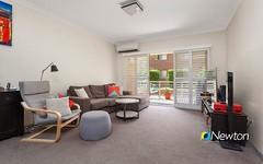 11/4-6 Vista Street, Caringbah NSW