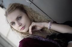 Evelin _ FP6400M (attila.stefan) Tags: evelin stefán stefan attila pentax portrait portré k50 tamron 2018 2875mm girl győr gyor beauty face