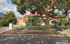 29 Norseman Avenue, Westbourne Park SA