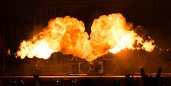 _DSC0309.jpg (robertpick72) Tags: download artist download2016 festival rammstein fire stage castledonington england unitedkingdom gb
