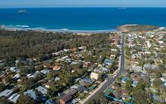 64 Fiddaman Road, Emerald Beach NSW