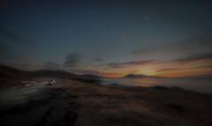 Dusk on Isle of Harris (The Unexplored) Tags: isleofharris outerhebrides westernisles scotland scottish scenery nikon sigma 816mm lightroom photomatix photoshop
