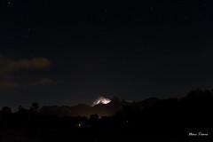 Orage isolé sur le Valais (MarKus Fotos) Tags: chablais canon clouds cloud gavot france orage hautesavoie été storm sturm