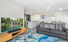 307/325 Anketell Street, Greenway ACT