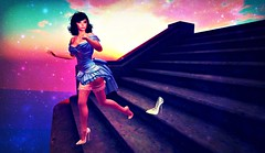 The end comes before the beginning... (Ming Xiao Clementine Twist) Tags: cinderella fairytale glassslipper princecharming story secondlife secondlifelove secondlifestory secondlifefairytale secondlifecostume secondliferoleplay secondlifeart secondlifephotography virtual virtuallife virtuallove virtualromance virtualfairytale virtualstory virtualart virtualphotography virtualroleplay virtualcostume midnight