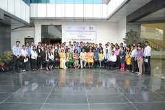 digital marketing ims ghaziabad (D Hari Babu Digital Marketing Trainer) Tags: digital marketing seminar ims ghaziabad