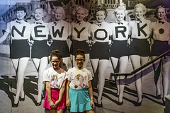_DSC6176 (Shane Woodall) Tags: 2018 april birthday birthdayparty bowling bowlmore ella lily manhattan newyork party twins
