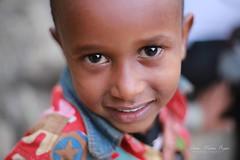 Petit garçon à Sof Omar - Ethiopie (jmboyer) Tags: oro7379