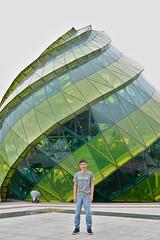 _DSC6489 (Quyr) Tags: dalat vietnam green smoke frog cloud tree forest langbiang lamdong portrait thunglungvang duonghamdatset