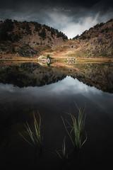 Col de l'Infernet (Stéphane Sélo Photographies) Tags: chamrousse coldelinfernet france isère lacachard massifdebelledone montagne pentax pentaxk3ii sigma1020f456 blending landscape