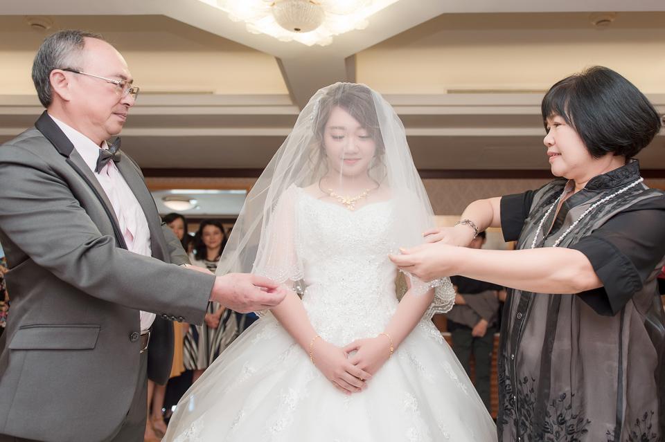 結婚迎娶流程必看懶人包 024