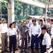 CIFOR 25th Anniversary
