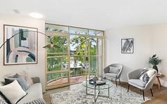 4/36B Fairfax Road, Bellevue Hill NSW
