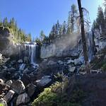 Take a good look of Paulina Falls thumbnail