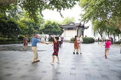 dsc_1188 (gaojie'sPhoto) Tags: hang zhou hangzhou westlake west lake