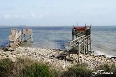 Recadrage sur l'Atlantique !!! (François Tomasi) Tags: françoistomasi tomasiphotography justedutalent yahoo google flickr charentemaritime sudouest angoulins france french europe