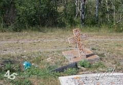 18GD3177 (wdwornik) Tags: 45pictures albertacanada crowsnestpass heritage hillcrest tourism cemeteries cemetery cultural culture gwd historic history memorials alberta canada ca