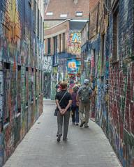 Graffiti @ the Werregarenstraatje - Ghent, Belgium-01818 (gsegelken) Tags: belgium ghent vantagetravel werregarenstraatje graffiti