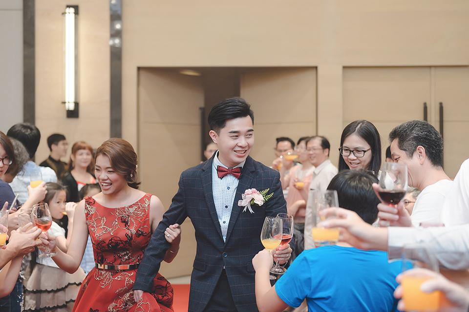 台南婚攝-大員皇冠假日酒店-048