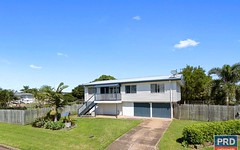 Lot 119 Lyrebird Place, Bodalla NSW